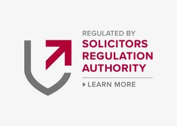 SRA regulated timeshare solicitor